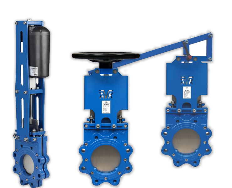 Naveida aizbdi wastewater